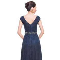cheap formal mother of the bride dresses