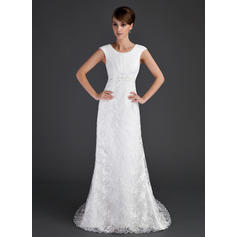 15 most beautiful wedding dresses