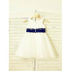 flower girl dresses plus size inexpensive