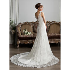 cheap wedding dresses for guest