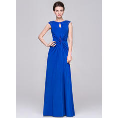 milano mother of the bride dresses