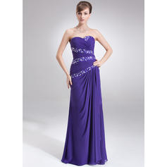 short lavender mother of the bride dresses