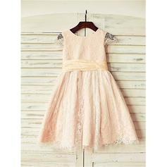 flower girl dresses summer wedding