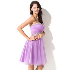 cute cheap homecoming dresses under 50
