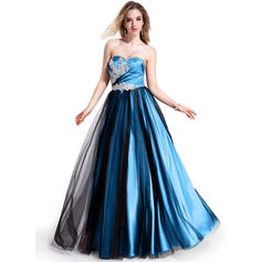 donate prom dresses nashville