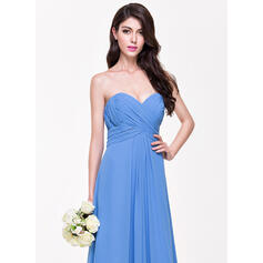 affordable bridesmaid dresses online