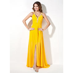 evening dresses and ball gowns uk