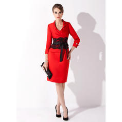 daymor mother of the bride dresses discount