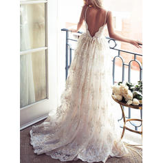 cheap courthouse wedding dresses