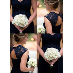 tight bridesmaid dresses uk high street