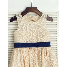 white flower girl dresses for babies