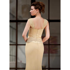 mother of the bride dresses images