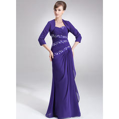 jj house lavender mother of the bride dresses
