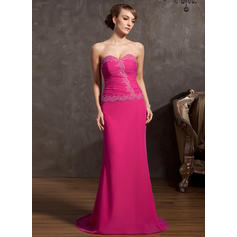 amazon long formal evening dresses