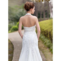beachy wedding dresses australia