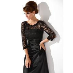 local stores that sell mother of the bride dresses