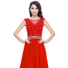 embroidered evening dresses for women