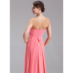 evening dresses online canada