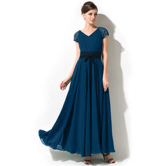 used mother of the bride dresses for sale