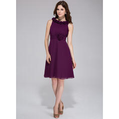 bardot bridesmaid dresses uk