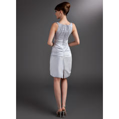 mother of the bride dresses 2020 winter