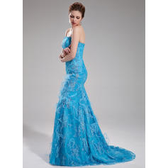 long sleeve evening dresses for sale
