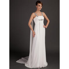 hottest mother of the bride dresses