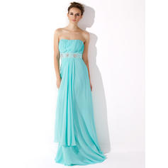 used silver evening dresses plus size