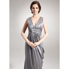 mother of the bride dresses in sage