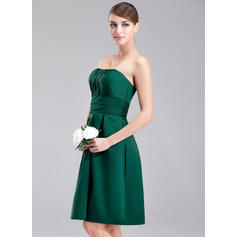 ava rose bridesmaid dresses