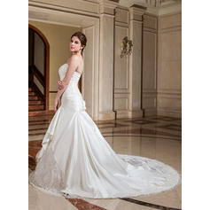 cheap green wedding dresses uk