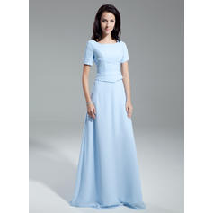 taffeta mother of the bride dresses