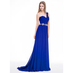 elegant 2019 prom dresses long