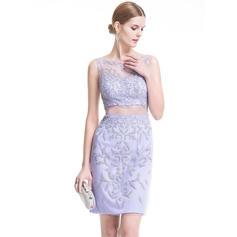sexy cocktail dresses for women evening