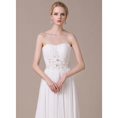 60's style wedding dresses uk