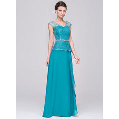 jj's house mother of the bride dresses empire waist