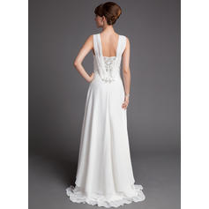 new mother of the bride dresses 2020