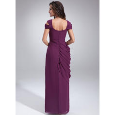 non-traditional mother of the bride dresses