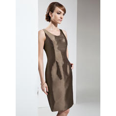 mother of the bride dresses for young mothers
