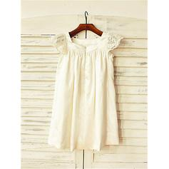 flower girl dresses under $100