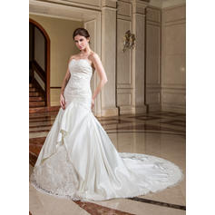cheap gothic wedding dresses uk