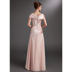 simple inexpensive mother of the bride dresses