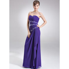 tea length lavender mother of the bride dresses