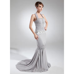 mother of the bride dresses fall 2021
