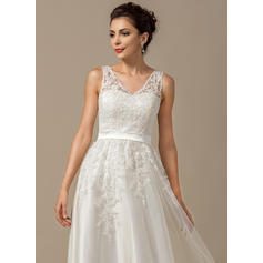 amelia sposa wedding dresses for sale
