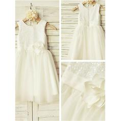 flower girl dresses 7 16