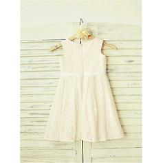 junior plus size flower girl dresses