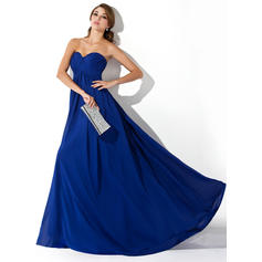 south african evening dresses