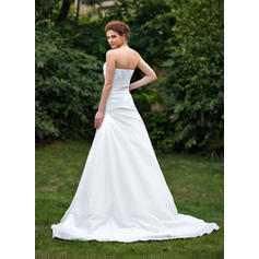 wedding dresses under 50