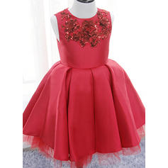 flower girl dresses greensboro nc
